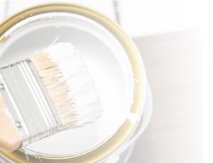 徳島のリコー塗料、DIY