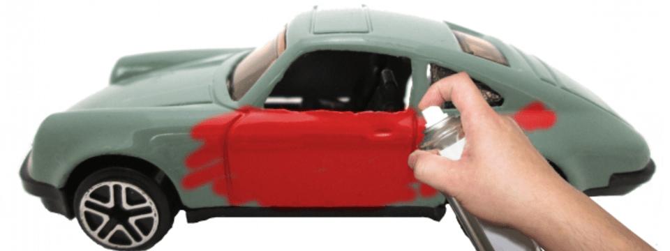 車両塗料販売-徳島のリコー塗料-