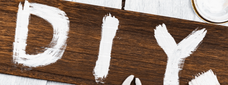 DIY塗料販売-徳島のリコー塗料-