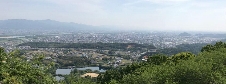 -徳島のリコー塗料-
